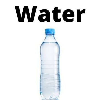 Picture of Water
